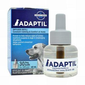 Adaptil Diffuser Refill 48ml
